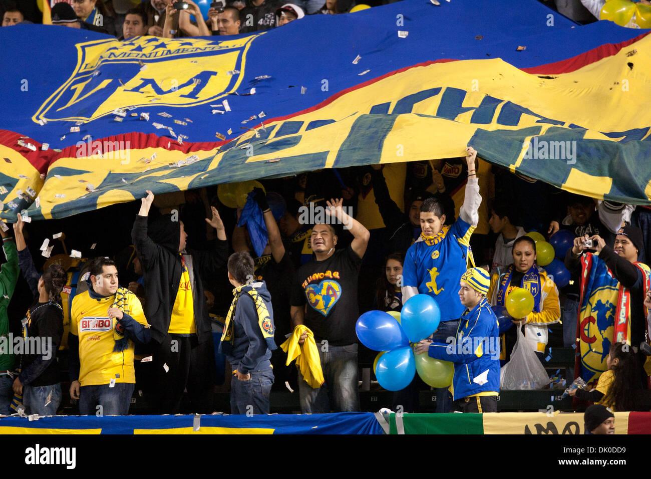 85e6d202a U S Soccer Fans Stock Photos   U S Soccer Fans Stock Images - Alamy