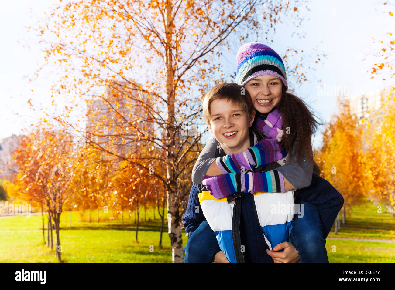 45cb0a155d3b Kids Playing Park Happy 10 Years Stock Photos   Kids Playing Park ...