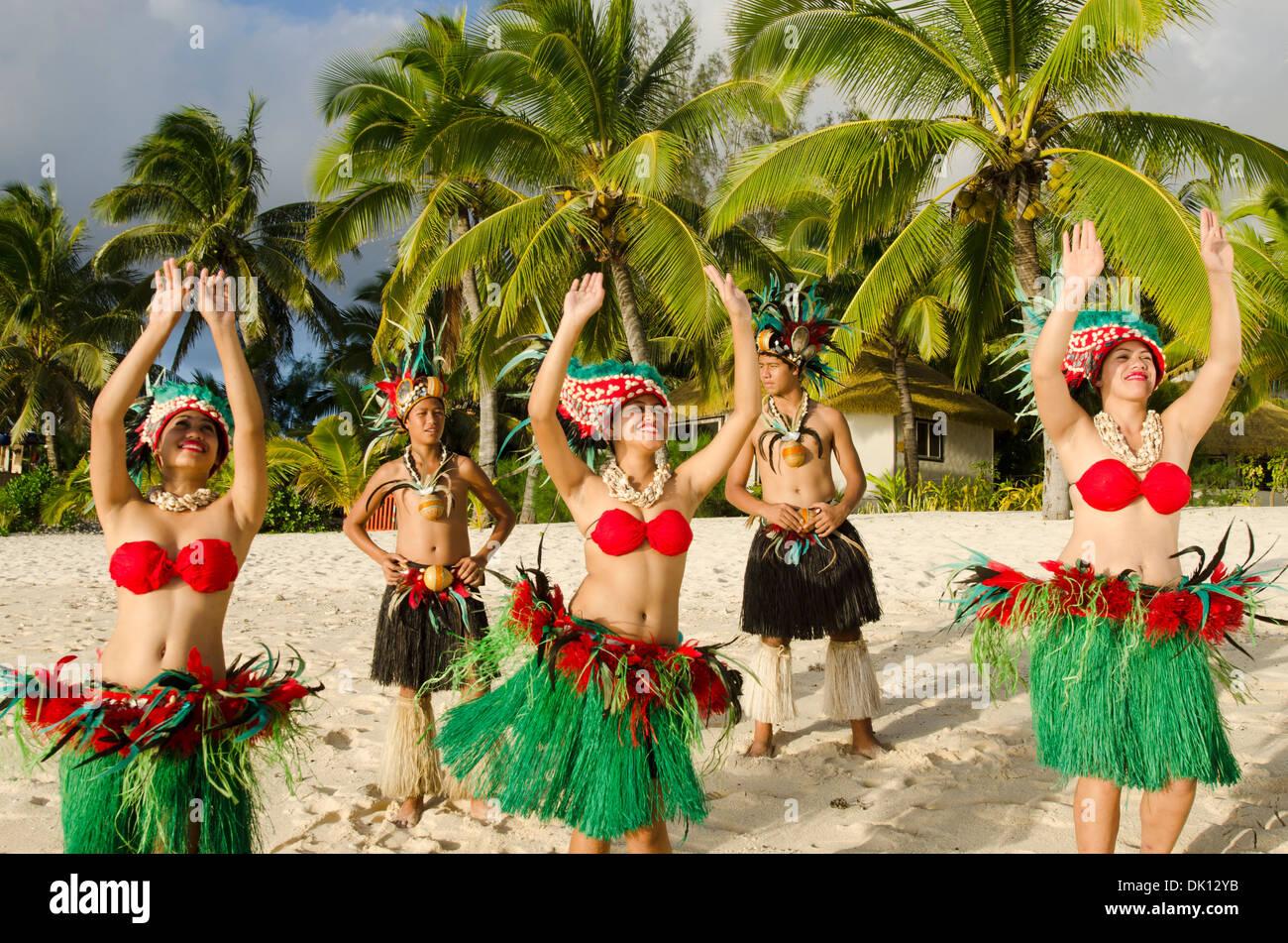 Is Hawaii An Island Or The Group Of Islands