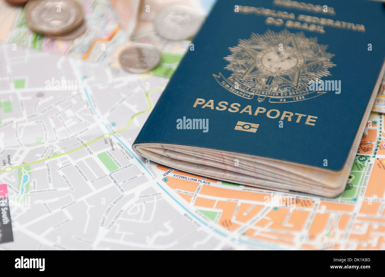A passport is a government issued document that certifies the stock a passport is a government issued document that certifies the identity and nationality of its holder for the purpose of travel gumiabroncs Image collections