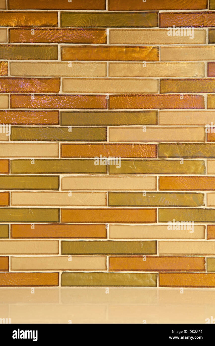 Great 2 By 2 Ceiling Tiles Tiny 3X6 White Subway Tile Clean 4 X 6 Subway Tile 4 X 8 Subway Tile Youthful 8X8 Ceramic Floor Tile GreenAcoustic False Ceiling Tiles Close Up Of Green, Orange And Yellow Pattern Backsplash Tiles Stock ..