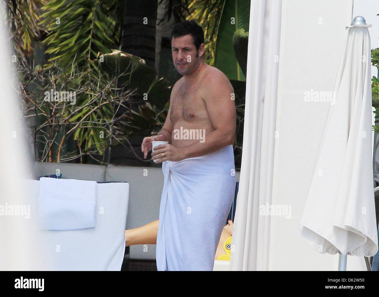 adam-sandler-spends-day-with-his-family-