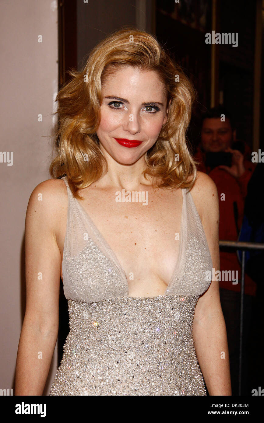 Kerry Butler Kerry Butler new photo