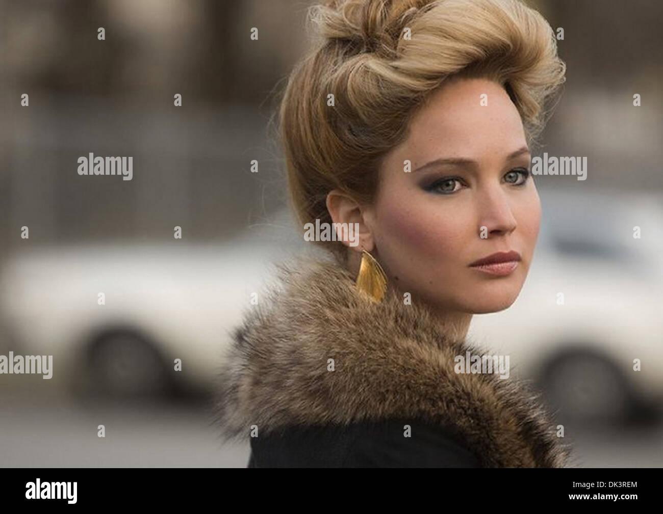 JENNIFER LAWRENCE Actress PHOTO Print POSTER Movie X-Men American Hustle Joy 001