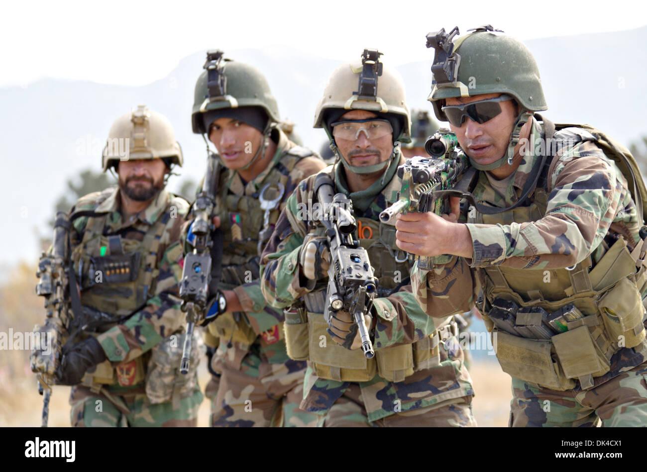 Kabul Afghanistan Chat Room