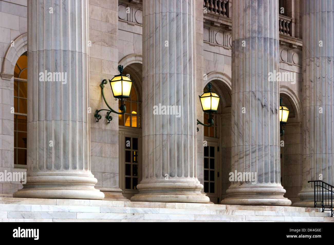 10th Circuit Court Of Appeals Address Everything About Wiring Second Washlaw Web Images Gallery