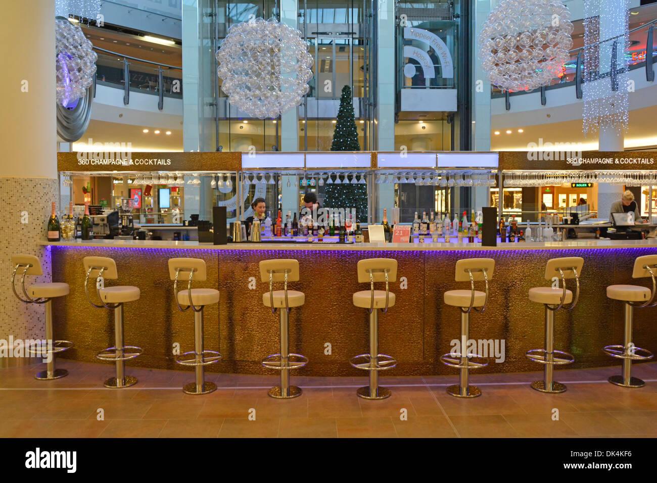 Bar stools stock photos bar stools stock images alamy