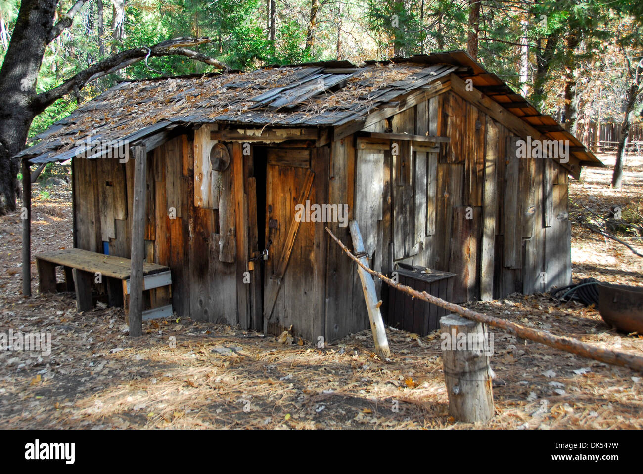 cabin in log yosemite park pacificwest cozy cabins national california mariposa unitedstatesofamerica near