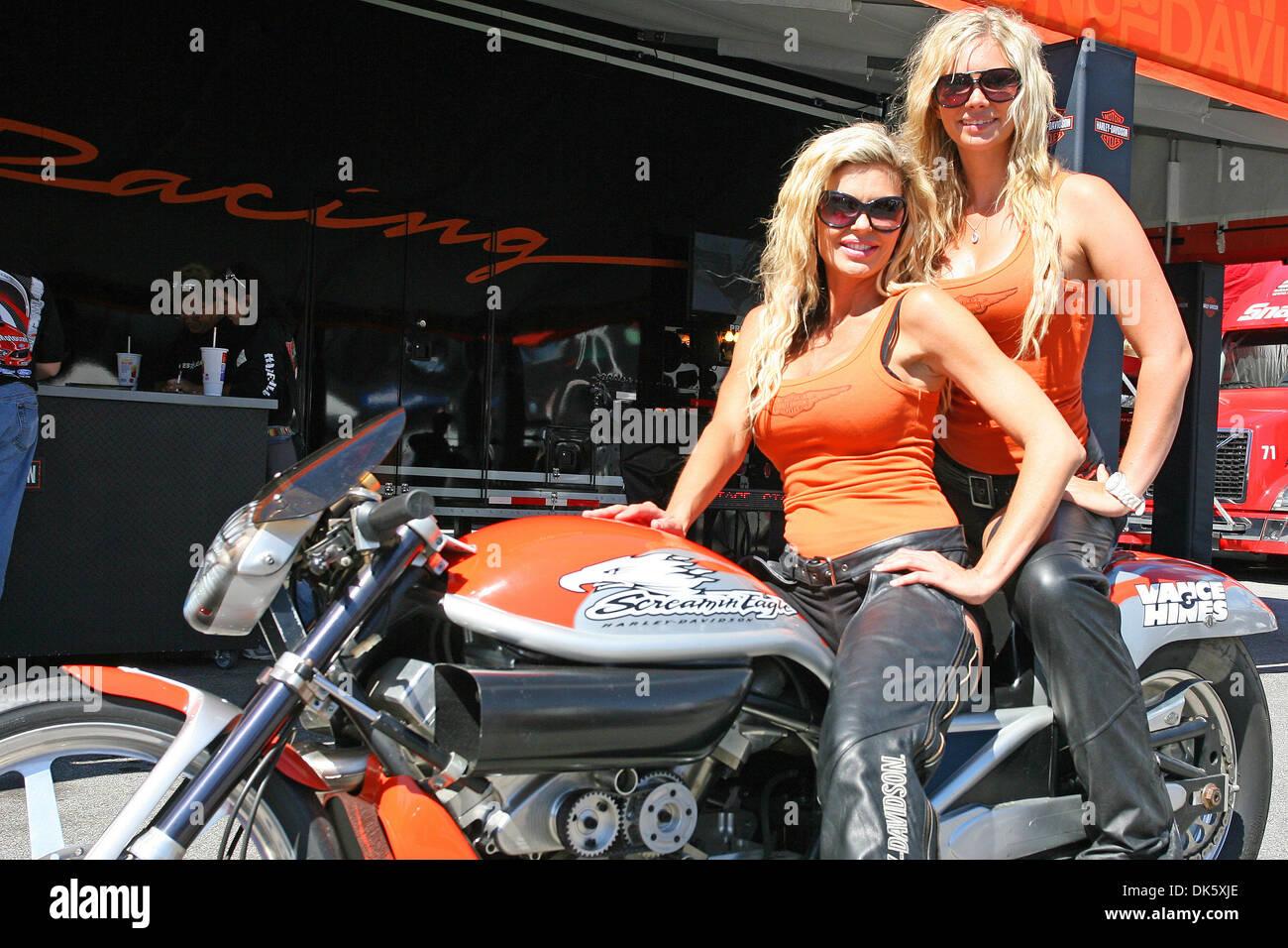 Harley Davis Nude Photos 71