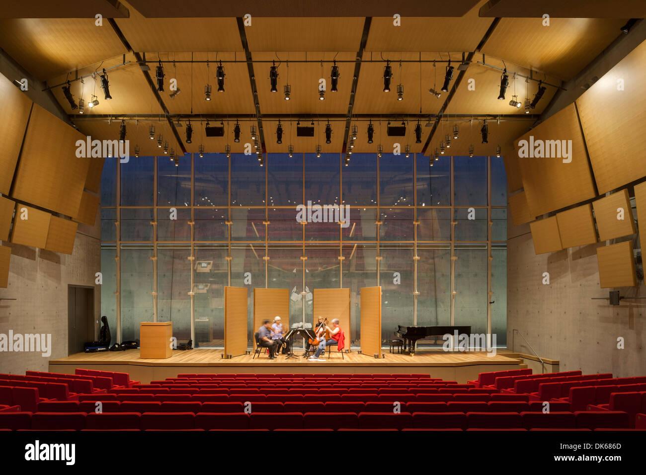 Renzo Piano Nato A auditorium lingotto renzo piano kimbell