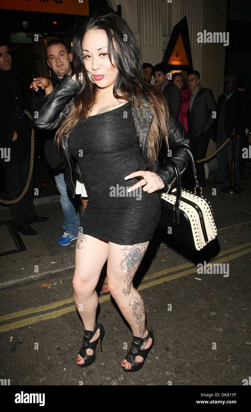 Paparazzi Mutya Buena nudes (12 pics), Is a cute