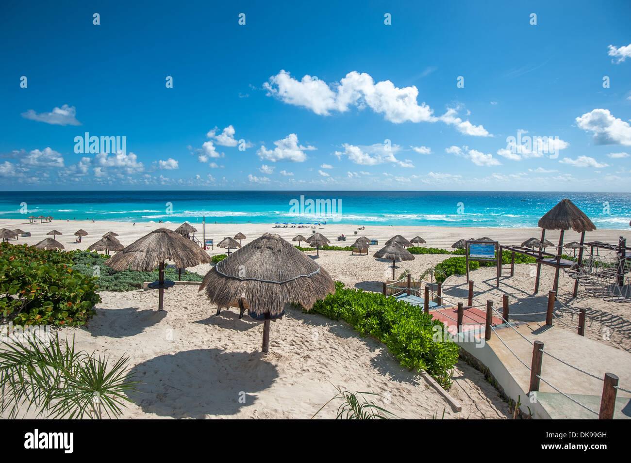 1e31528a2 Dolphin Beach panorama