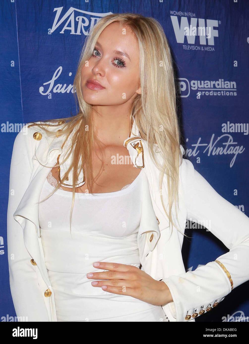 Amalie Wichmann Hot amalie film stock photos & amalie film stock images - alamy