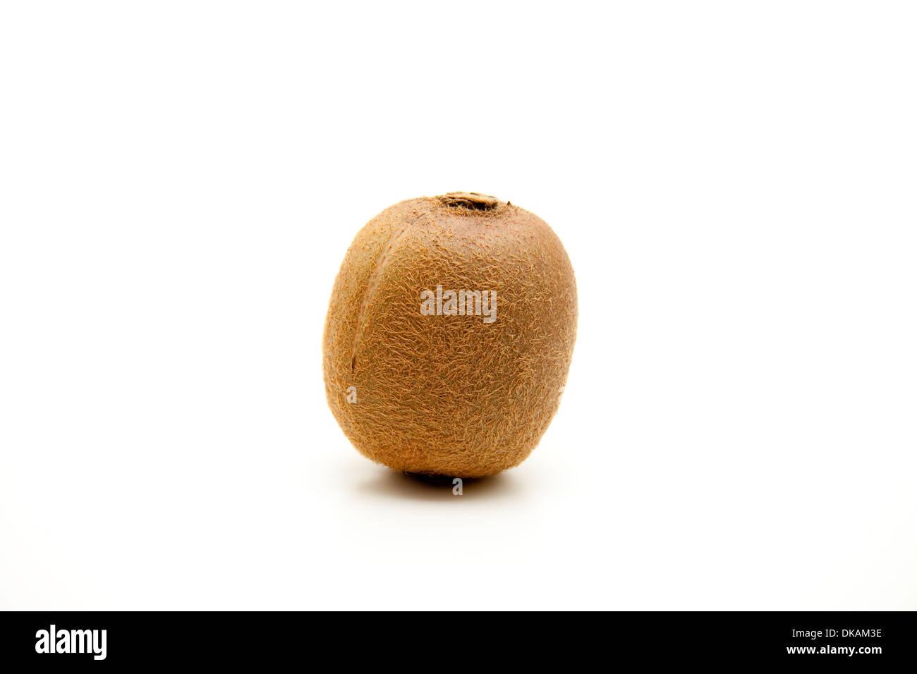 Fresh kiwi - Stock Image