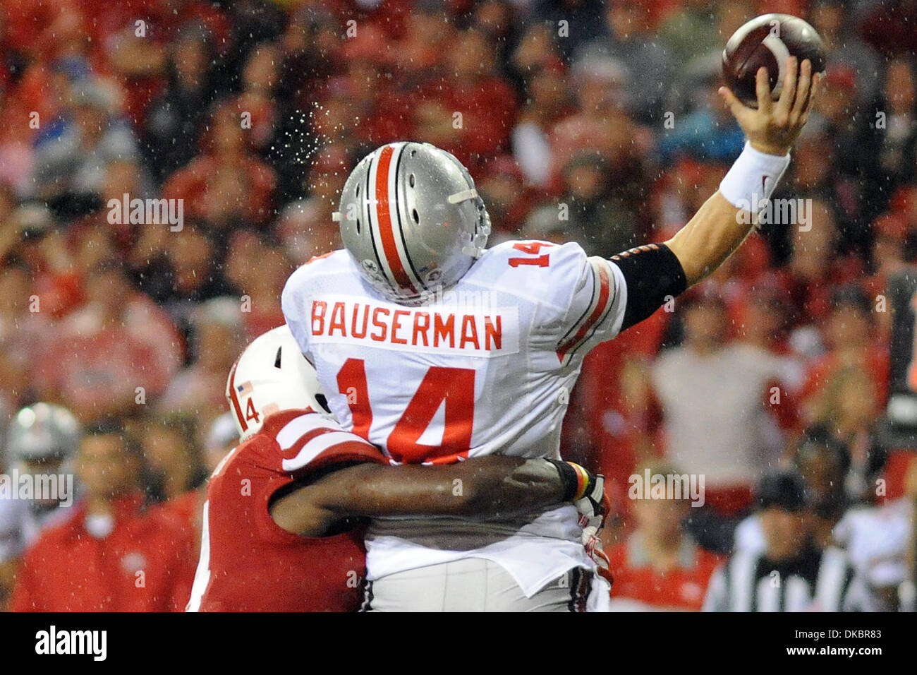 Image result for Lavonte David
