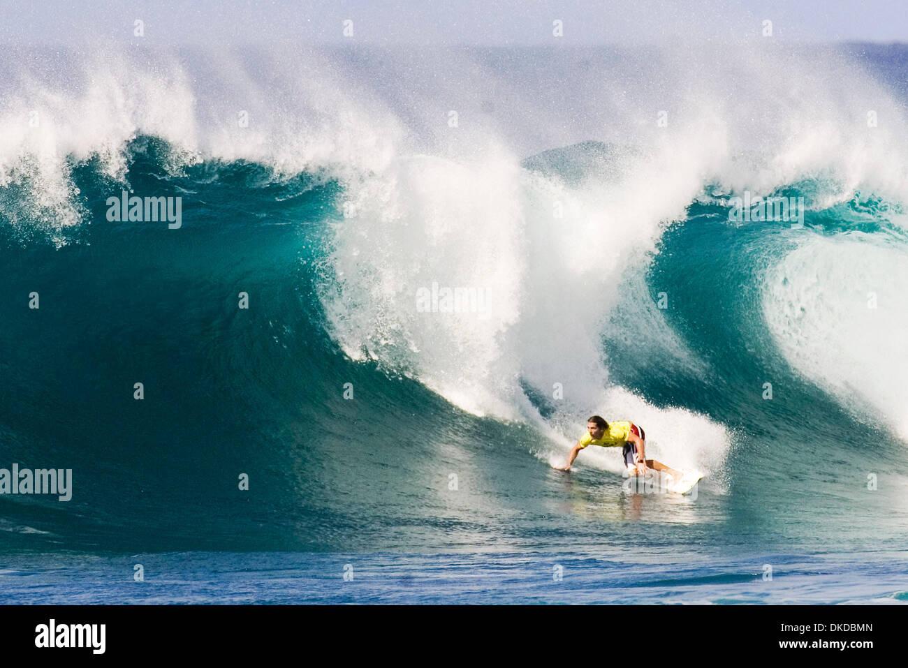 827857bcf9a40b Vans Triple Crown Of Surfing Stock Photos   Vans Triple Crown Of ...