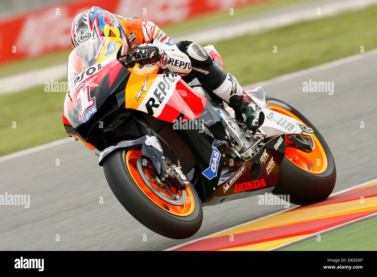 moto de sport prix