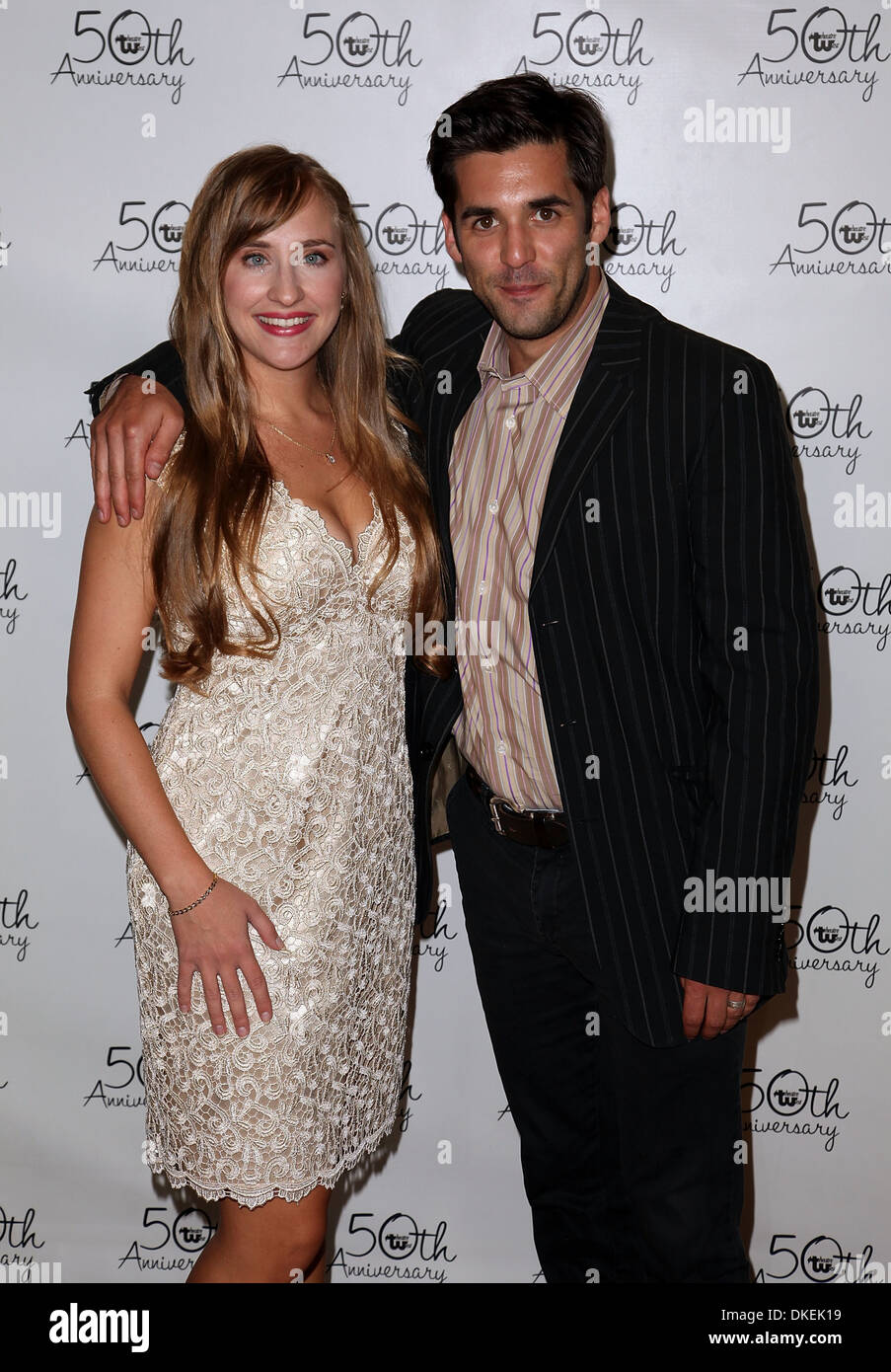 jordan bridges and carrie eastmanjordan bridges actor, jordan bridges instagram, jordan bridges height, jordan bridges, jordan bridges wife, jordan bridges father, jordan bridges imdb, jordan bridges family, jordan bridges net worth, jordan bridges movies, jordan bridges hallmark movies, jordan bridges parents, jordan bridges and carrie eastman, jordan bridges movies and tv shows, jordan bridges wikipedia, jordan bridges wiki, jordan bridges bio, jordan bridges age, jordan bridges gone, jordan bridges dad