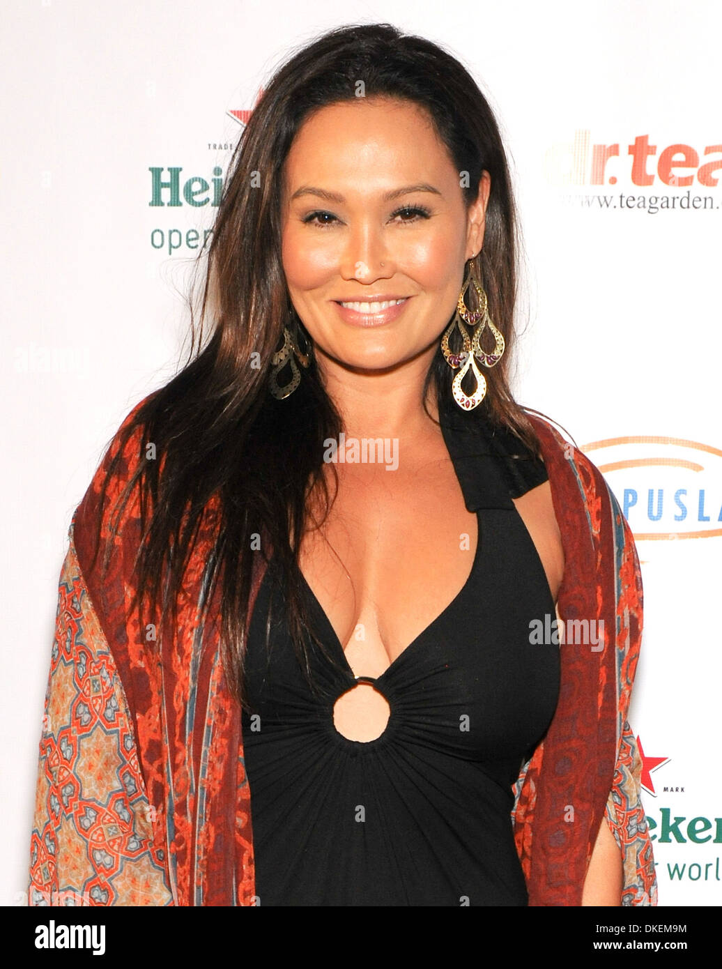 Celebrity Tia Carrere nude (85 photo), Pussy, Sideboobs, Selfie, see through 2015
