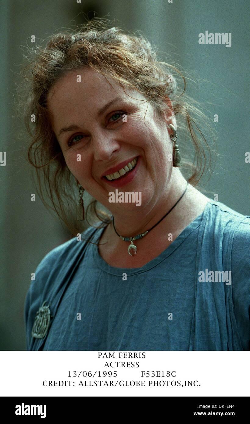Isobel Scaife,Liza Koshy XXX picture Barbara Brown (American actress),Brendan Fehr