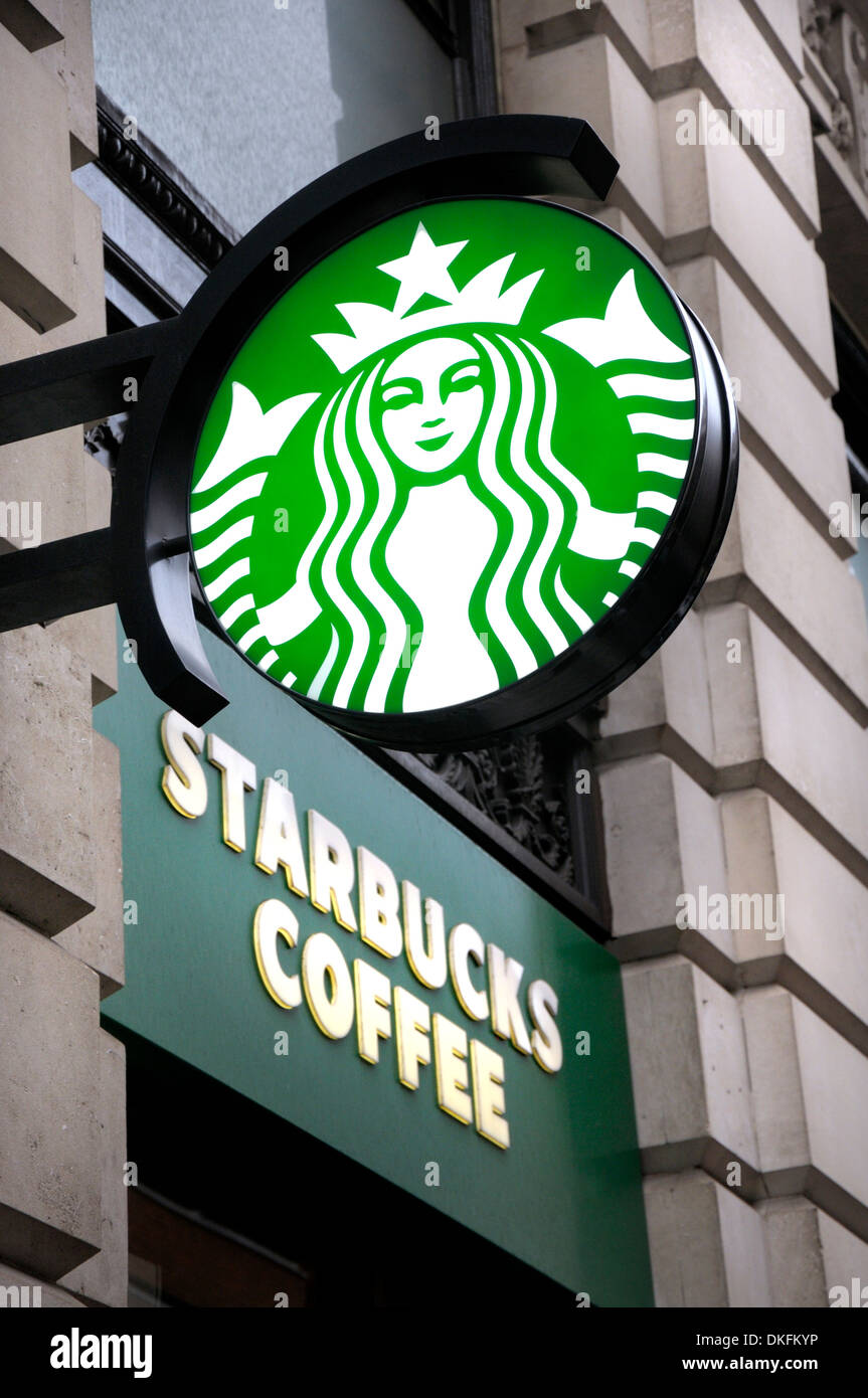 how to sell starbucks stock