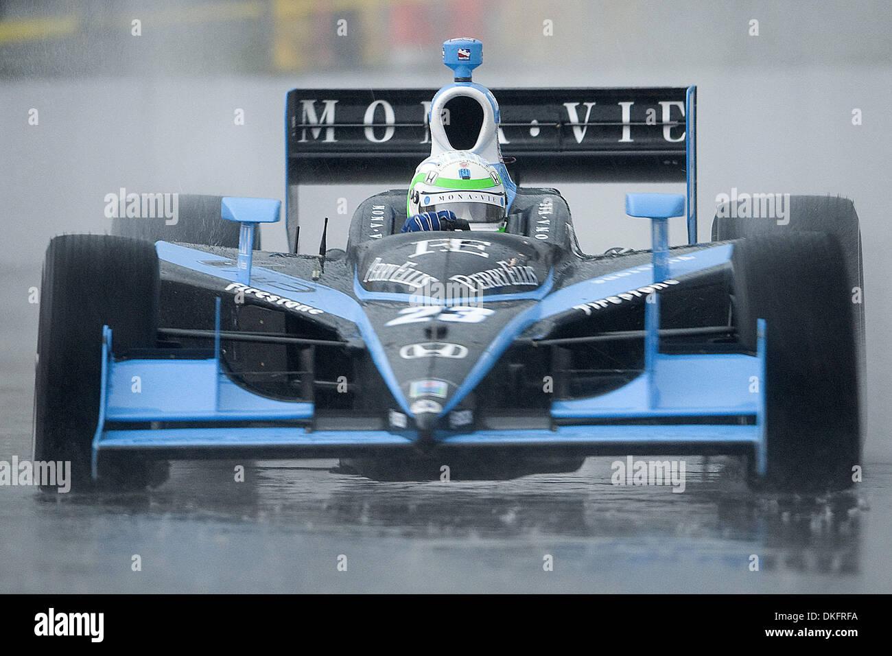 Dreyer Reinbold South >> Scheckter Stock Photos & Scheckter Stock Images - Alamy