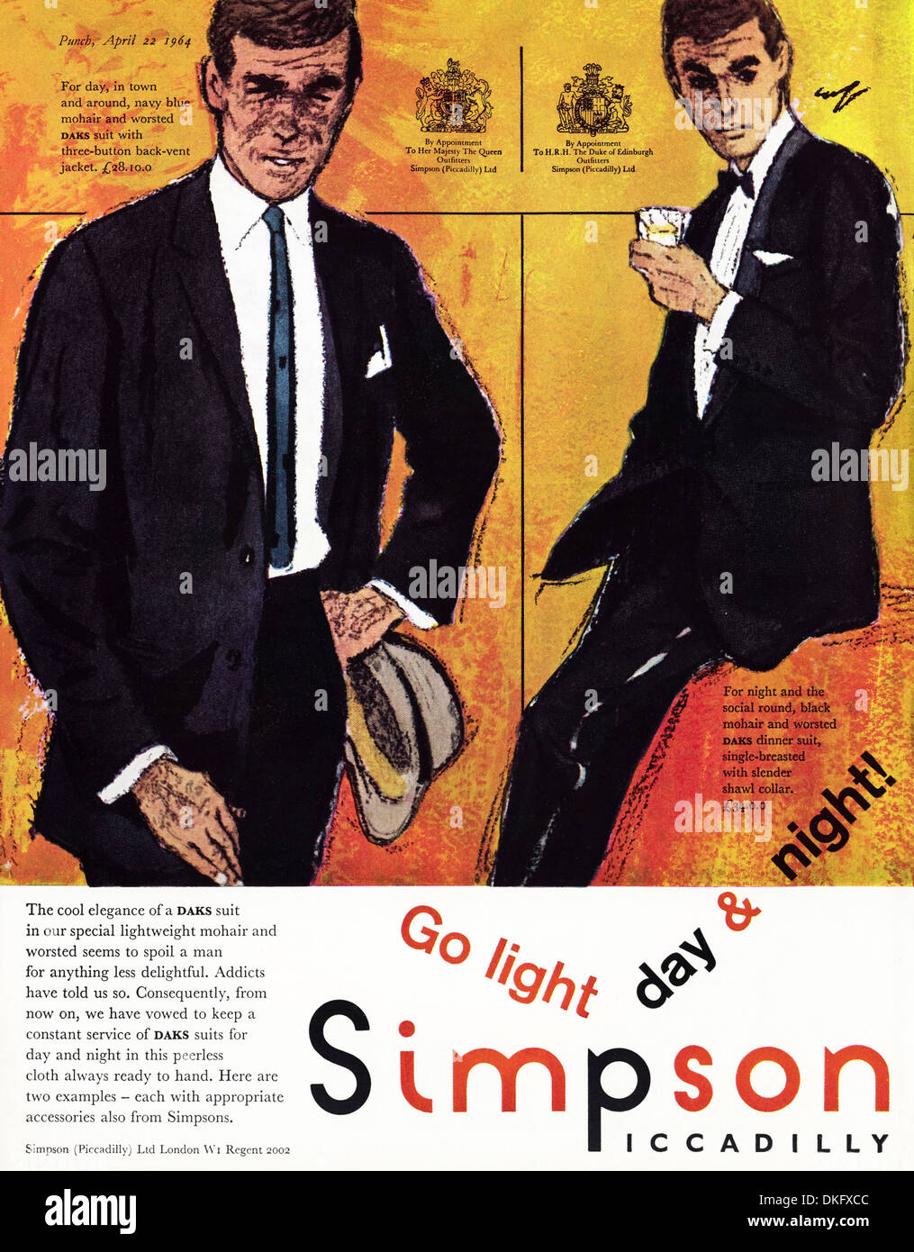 Mens Fashion Advert High Resolution Stock Photography And Images Alamy