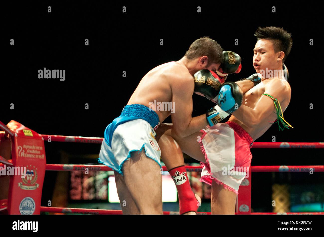 muay thai fight stock photos amp muay thai fight stock