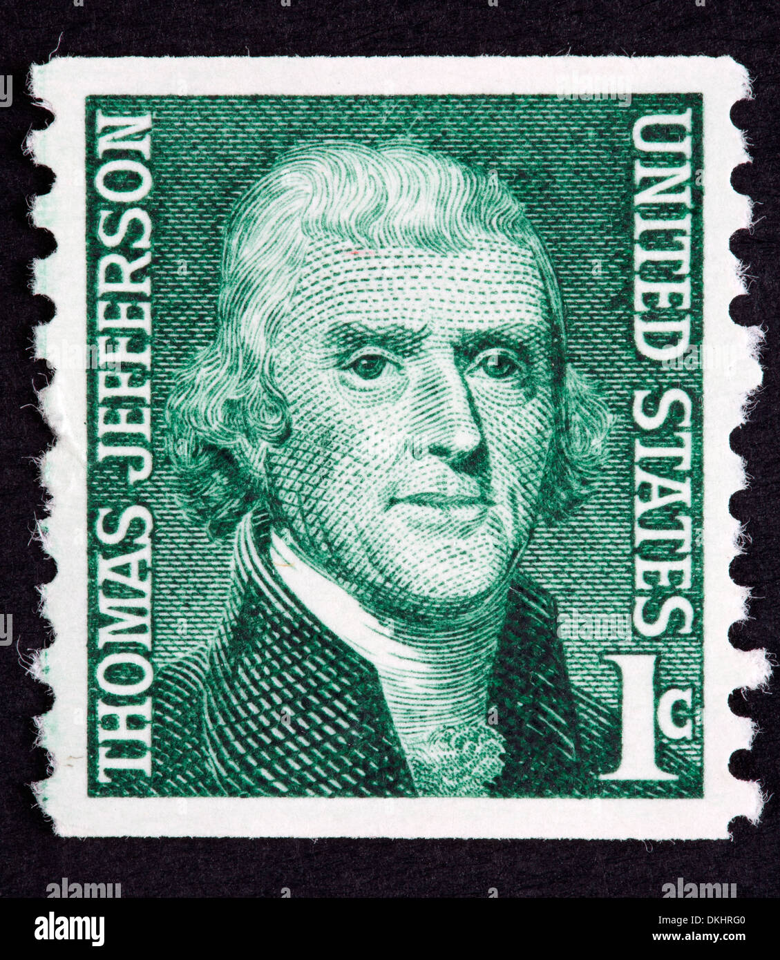 Jefferson Collection Stock Photos & Jefferson Collection Stock ...