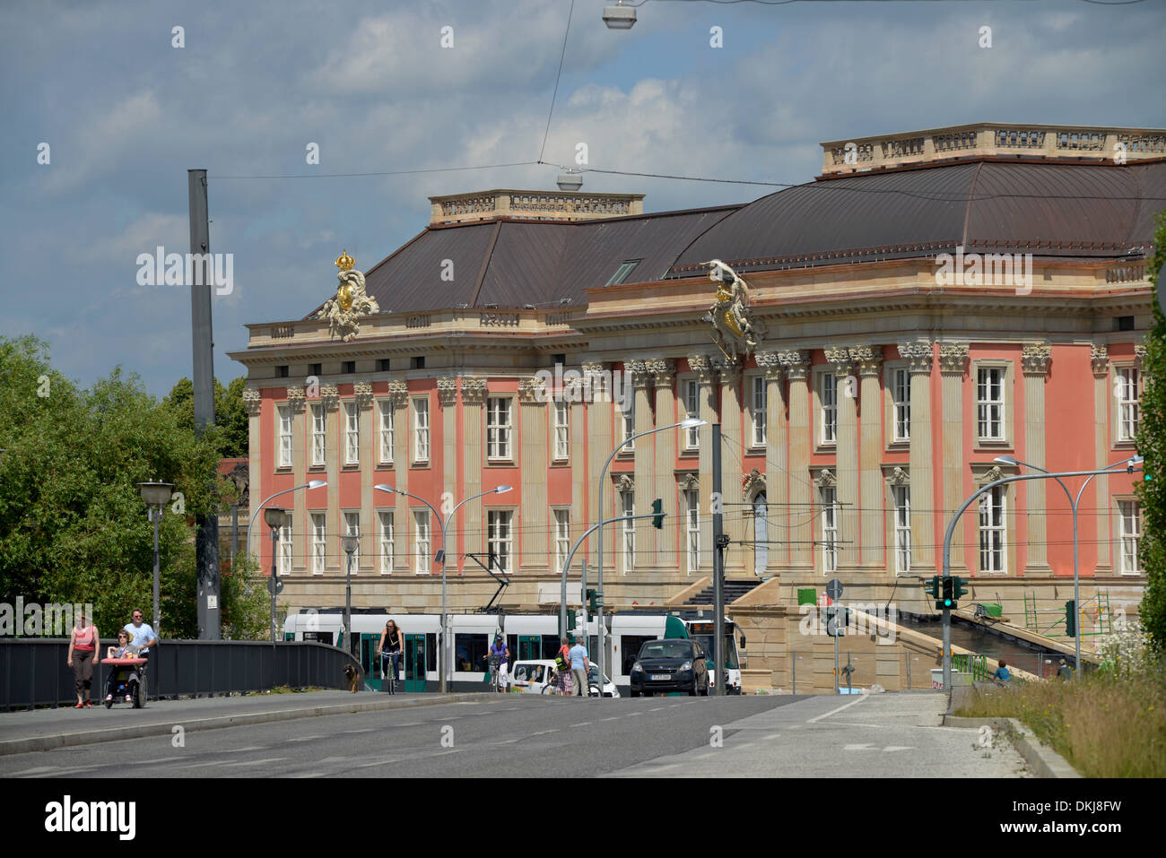 Landtag Stock Photos Landtag Stock Images Alamy