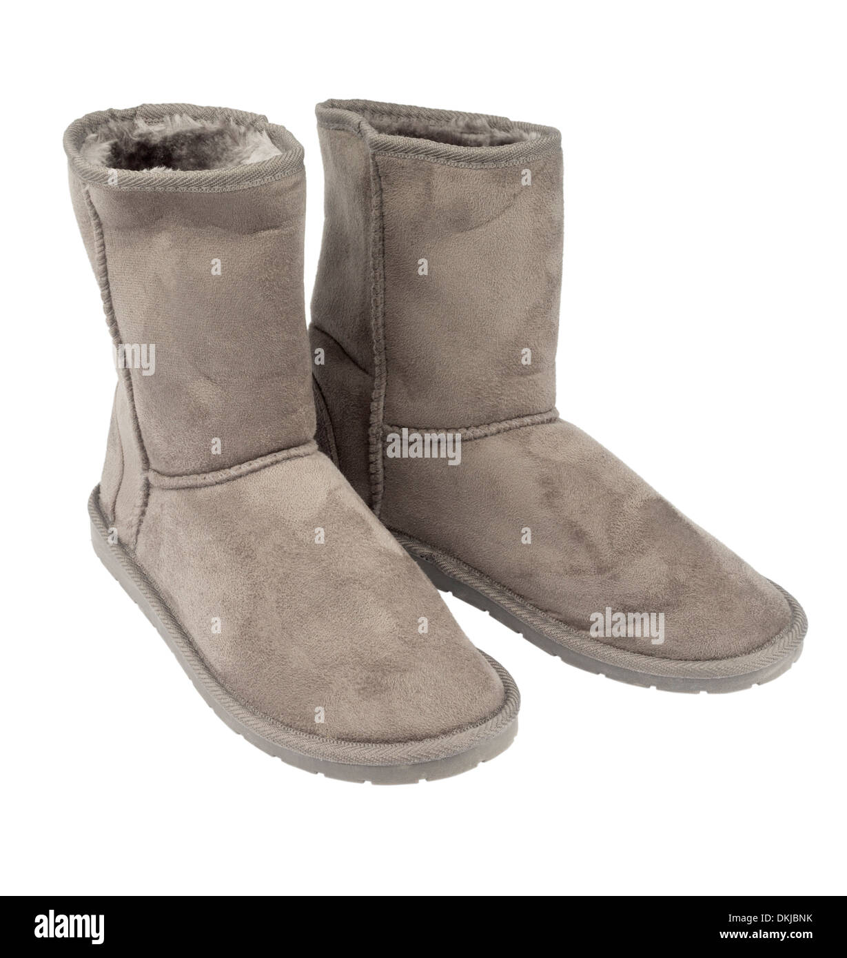 83458f8e7d6 Uggs Stock Photos & Uggs Stock Images - Alamy