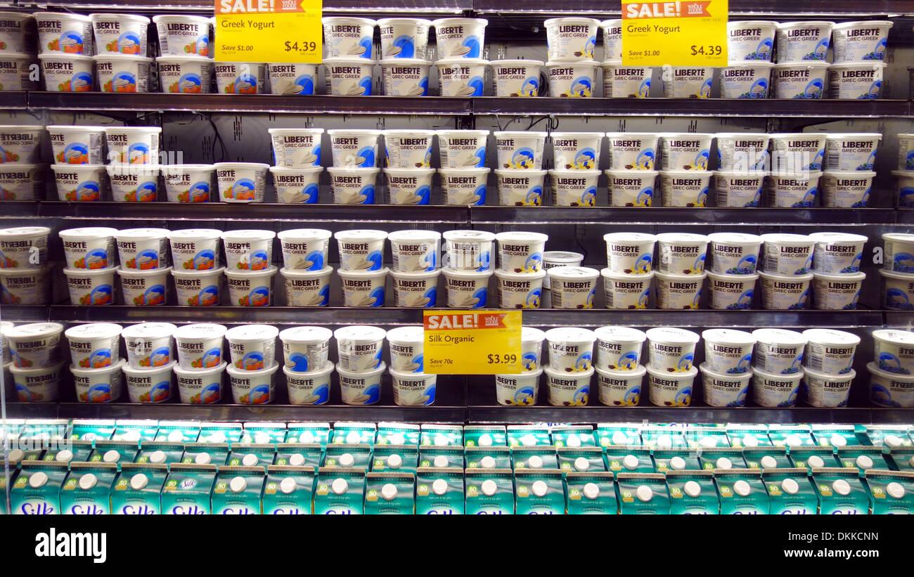 New Asian Supermarket Kitchener
