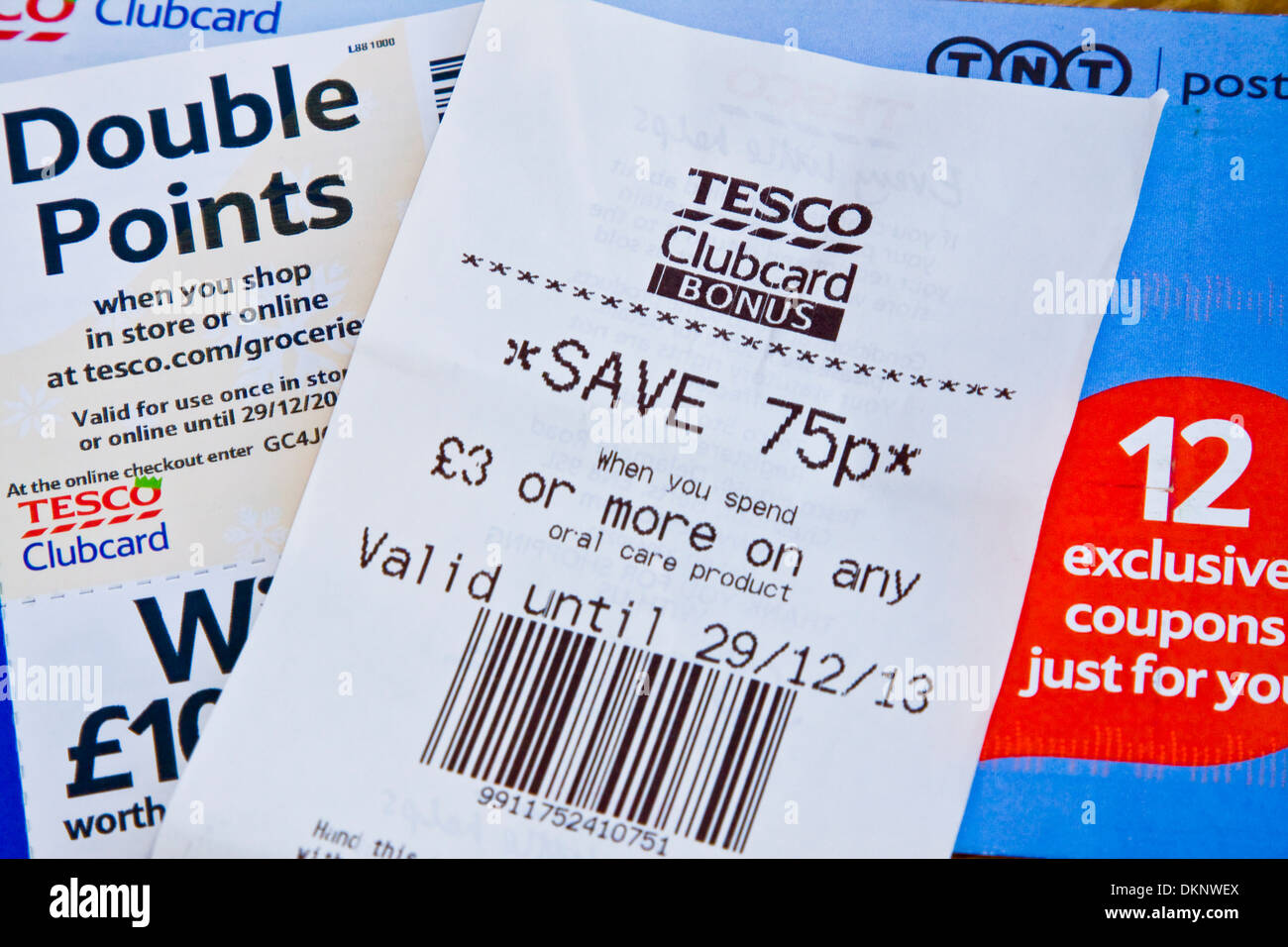 Tesco Direct Voucher Code and Discount Code November Click here to see all current promo codes, deals, discount codes and special offers from Tesco Direct for November Use it .