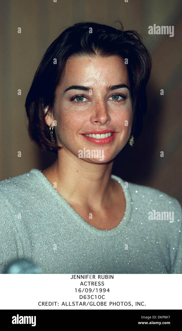 Communication on this topic: Jane Griffiths (actress), jennifer-rubin-actress/