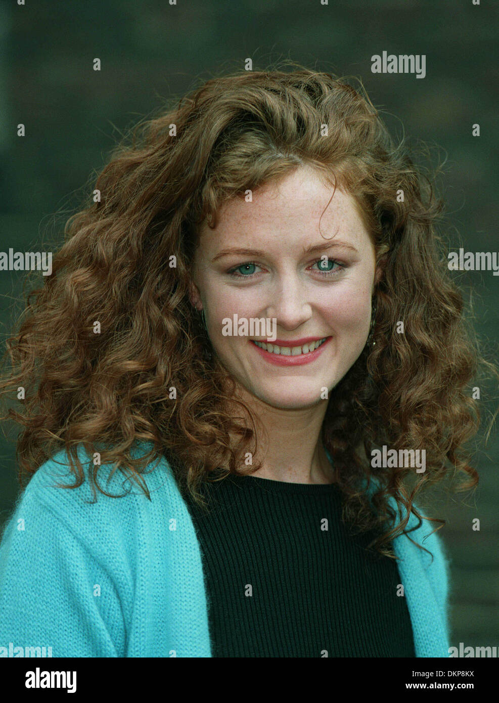 Geraldine Somerville nude photos 2019