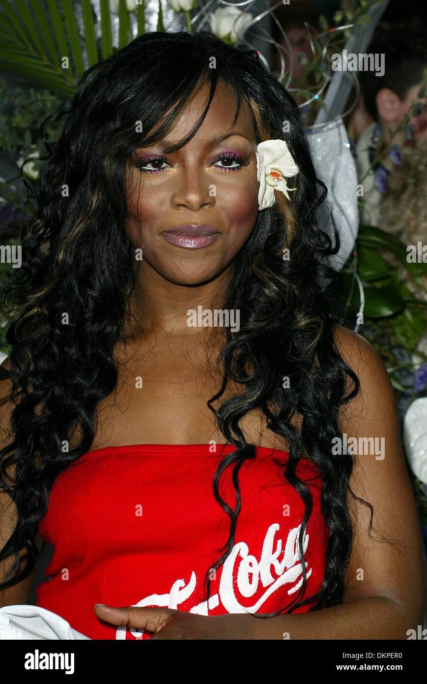 Ebony Thomas Actress Bbc Television Centre London