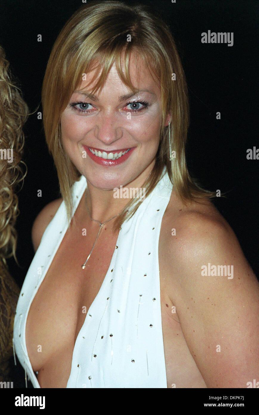 Terri Hall Nude Photos 58