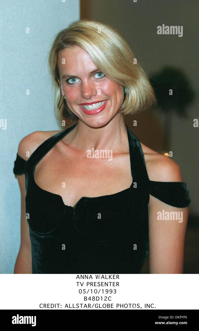 Eyes of Distinction Anna-walkertv-presenter05101993b48d12c-DKPYF6