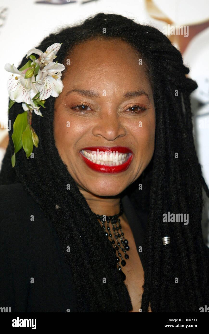 Tina Andrews Tina Andrews new photo