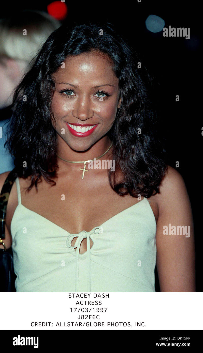 Stacey Dash Stock Photos & Stacey Dash Stock Images - Page 2 - Alamy
