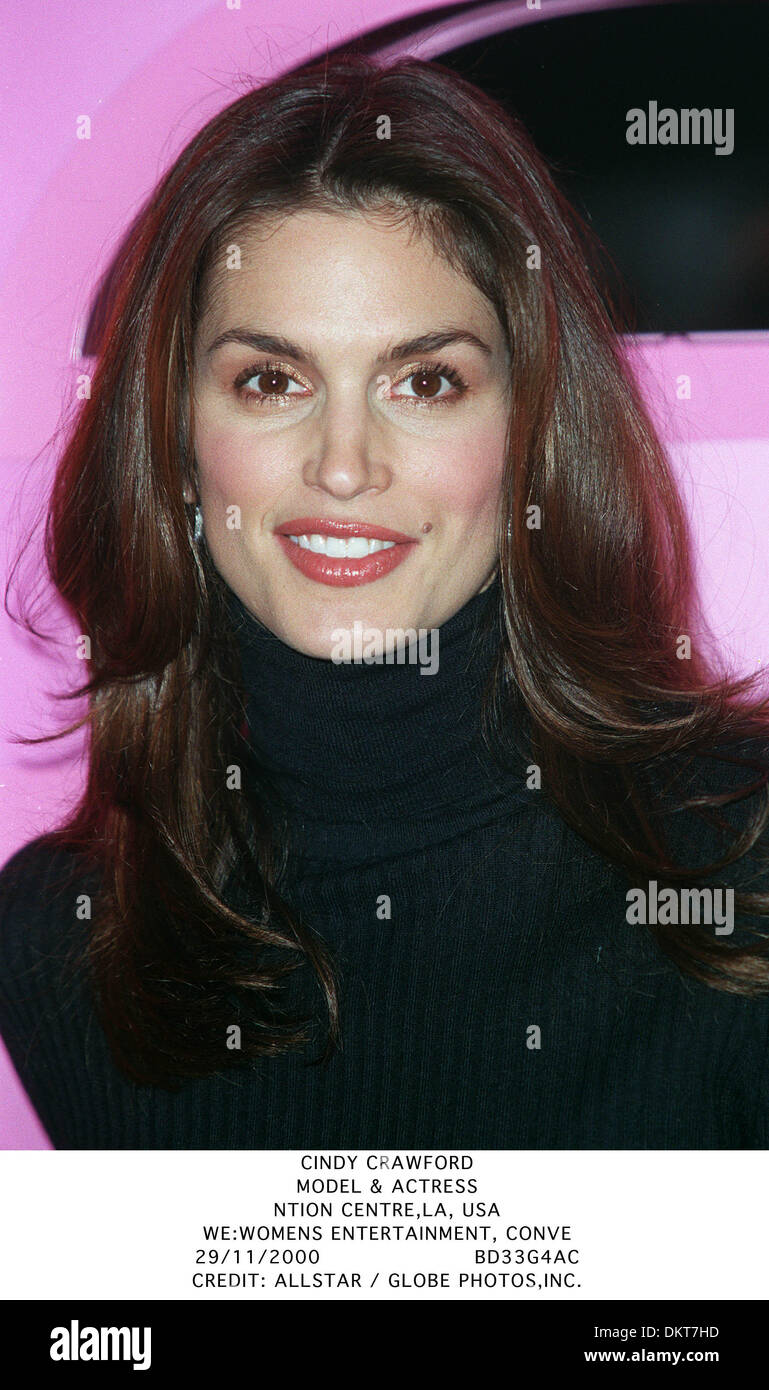 Cindy Nelson (actress)