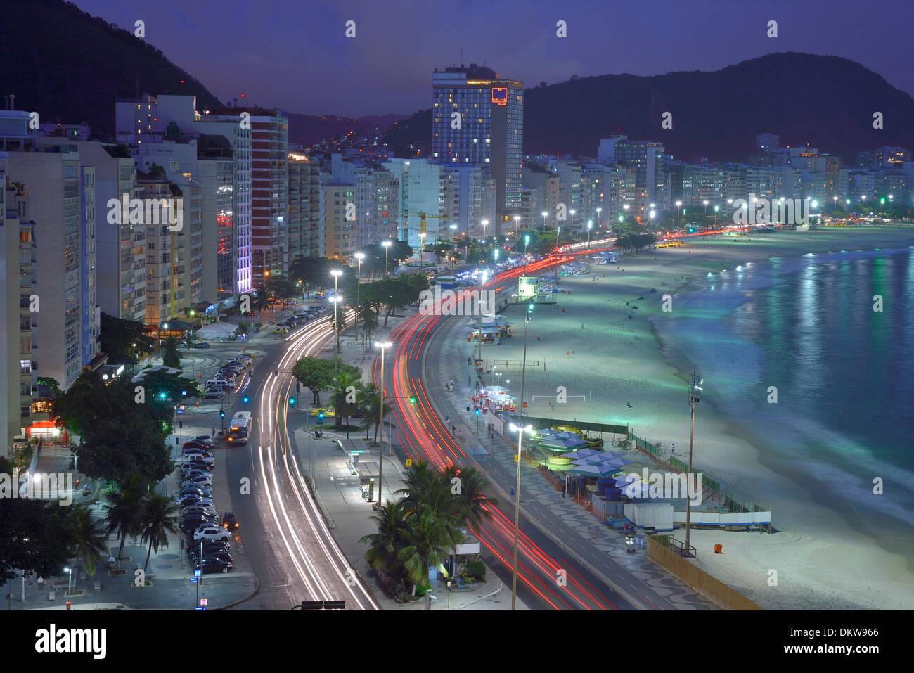 City Tour Rio De Janeiro Brazil