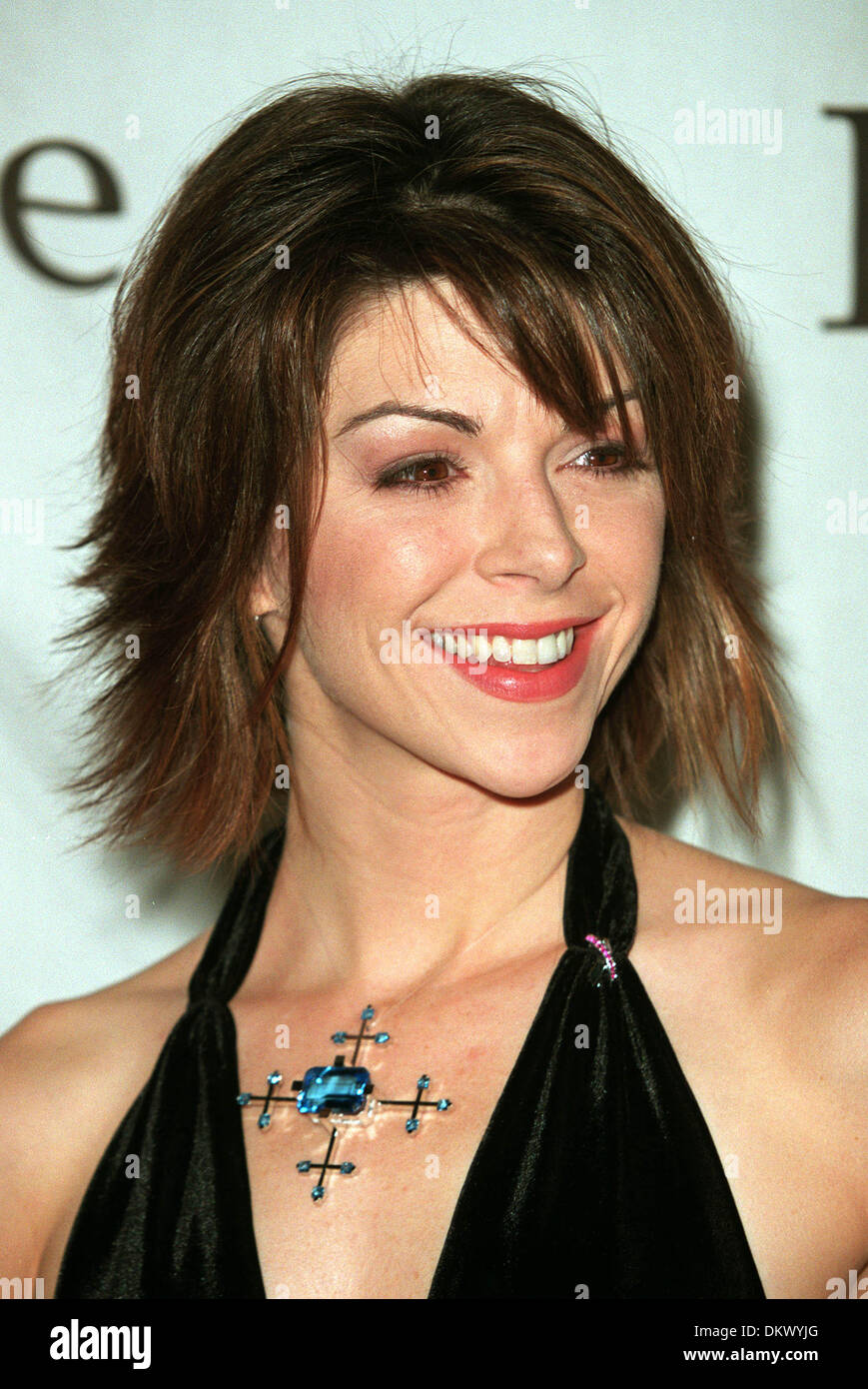 Image result for amy pietz actress
