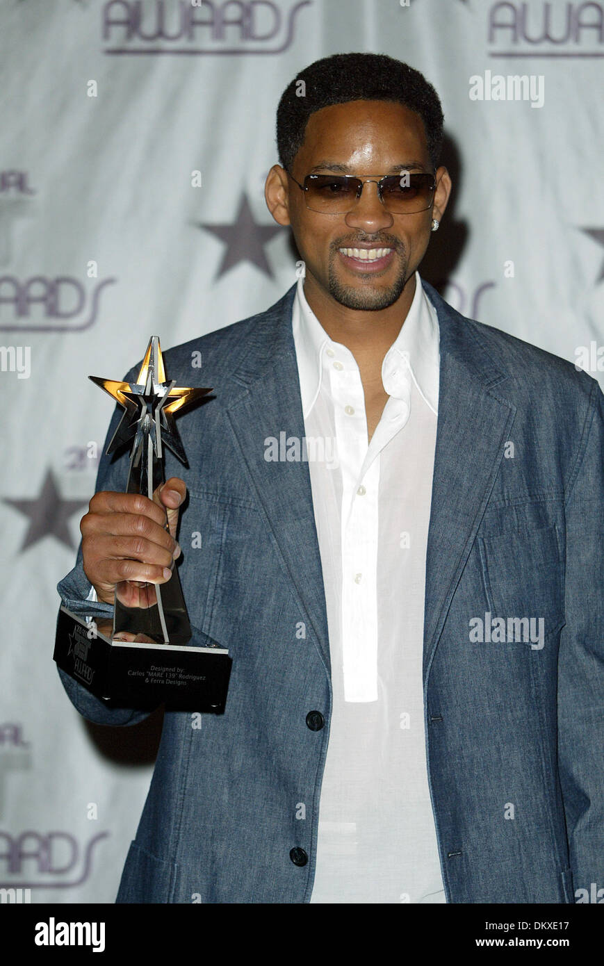 Best Actor Award At Bet Angeles Usa Kodak Theatre Hollywood Los  Lab