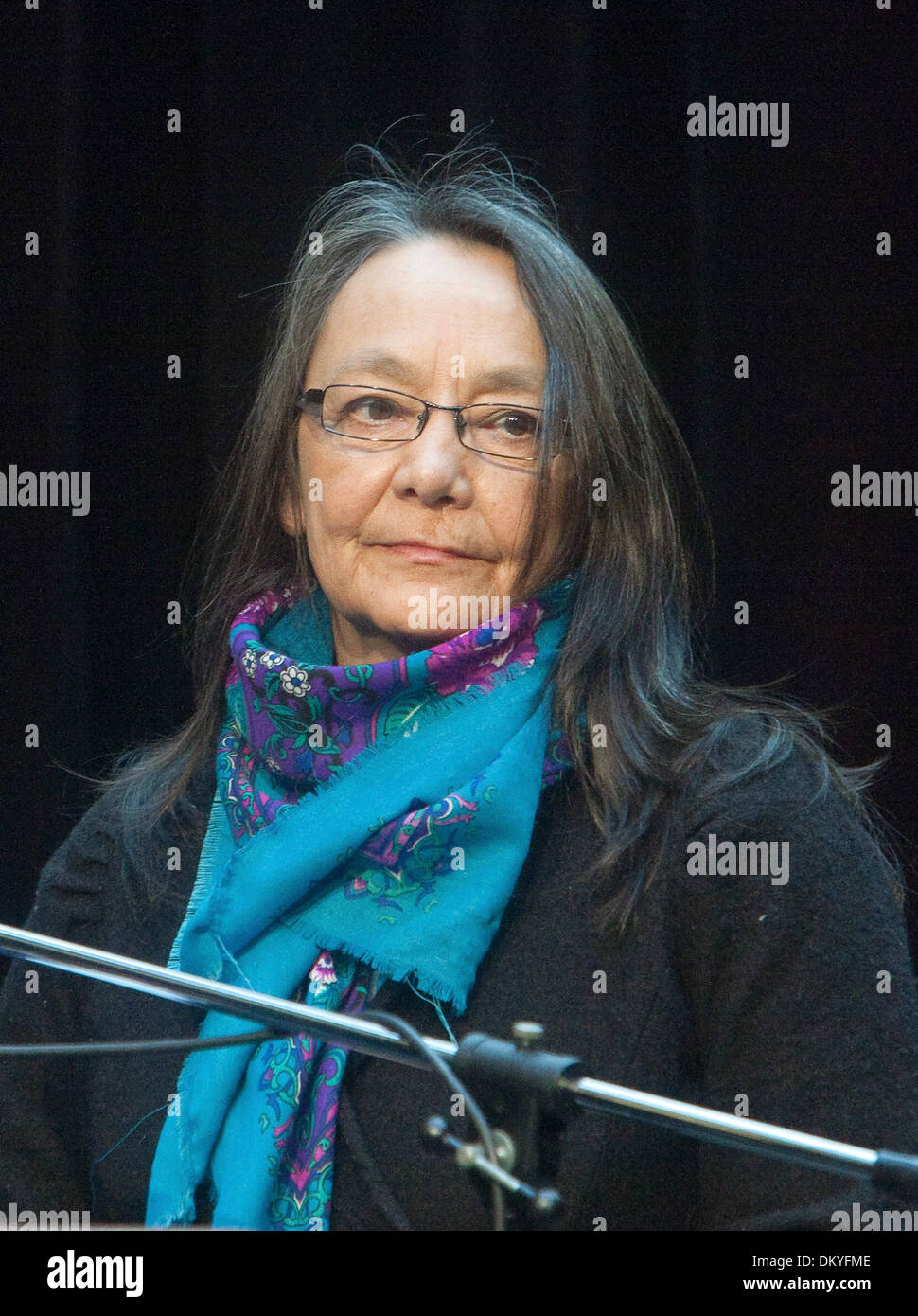Tantoo Cardinal naked (27 foto and video), Sexy, Cleavage, Feet, braless 2006