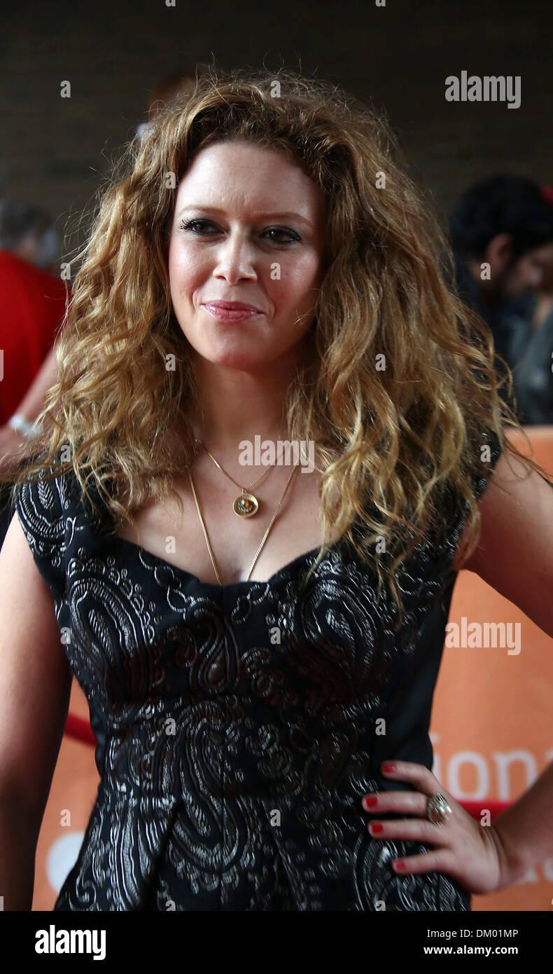 Nadine Heimann XXX image Sonia Balani 2012,Katerina Holanova
