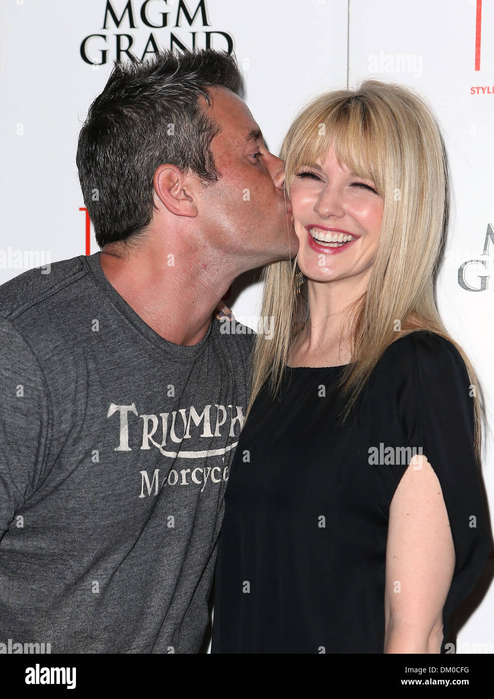Johnny Messner Kathryn Morris She Wants Me Cast Celebrates Dvd Stock Photo Alamy The film follows a former detective who vows to avenge his estrange son's death and eventually takes on the local mob. https www alamy com johnny messner kathryn morris she wants me cast celebrates dvd release image63934068 html