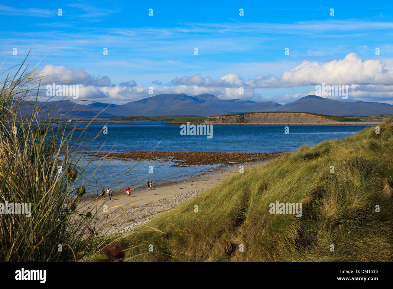Top Beaches in County Mayo, Ireland - TripAdvisor