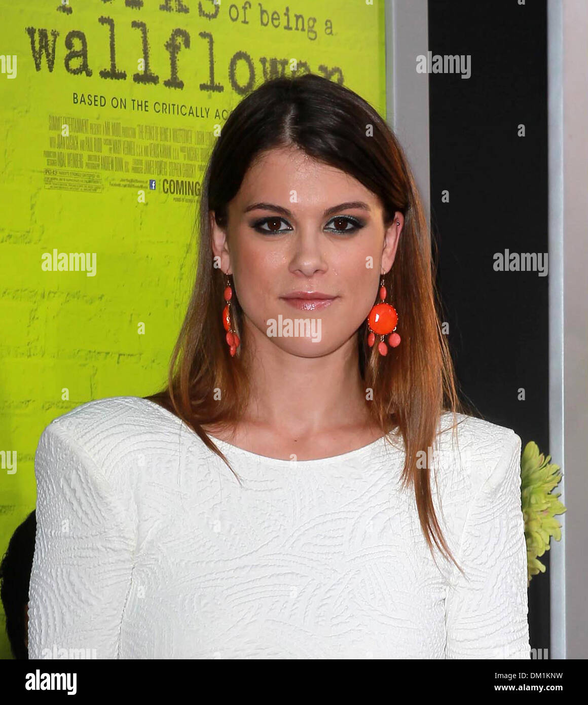 2019 Lindsey Shaw naked (96 foto and video), Ass, Bikini, Boobs, braless 2019