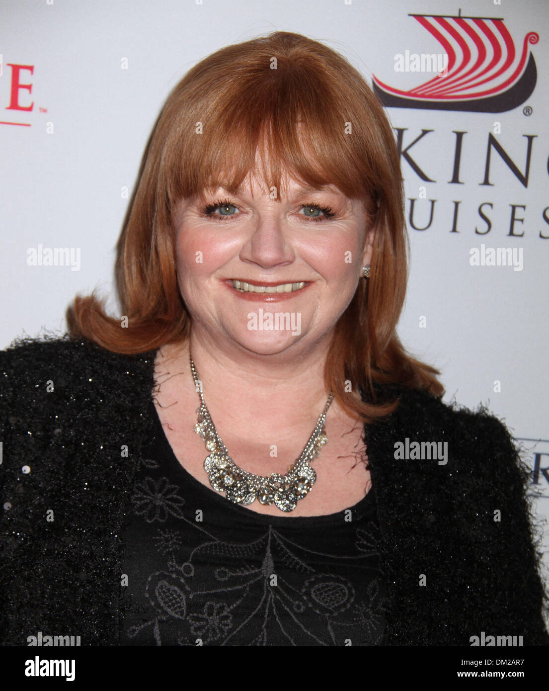 Discussion on this topic: Miyu Uehara (1987?011), lesley-nicol-actress/
